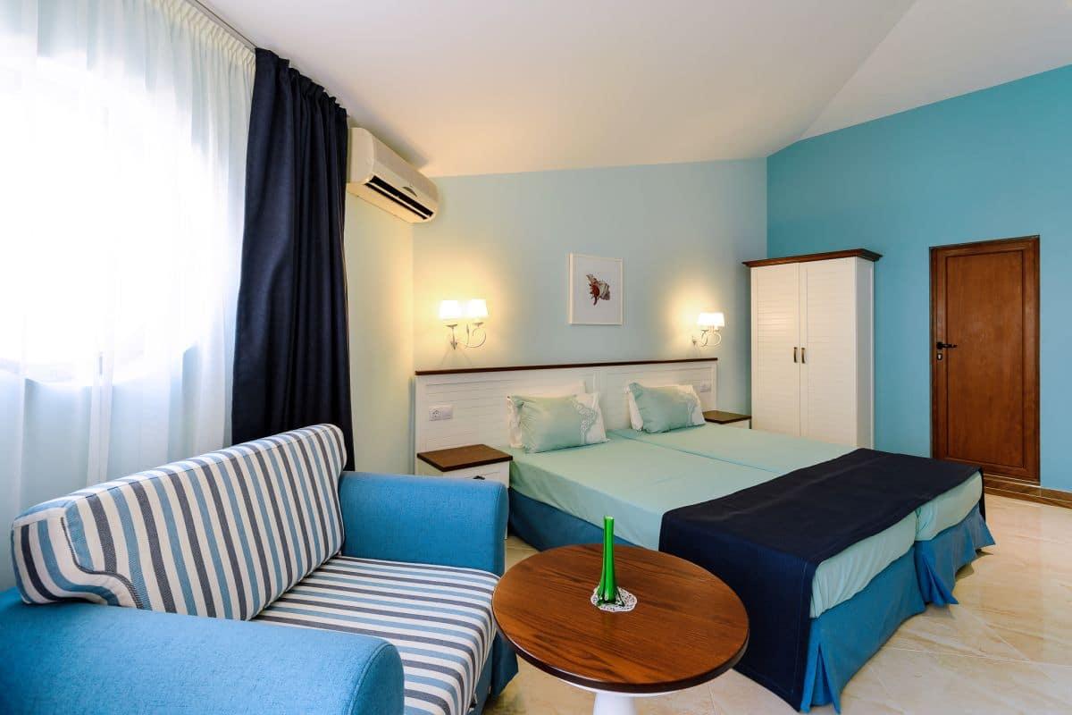 fotograf pavlina ivanova interior hotel 2