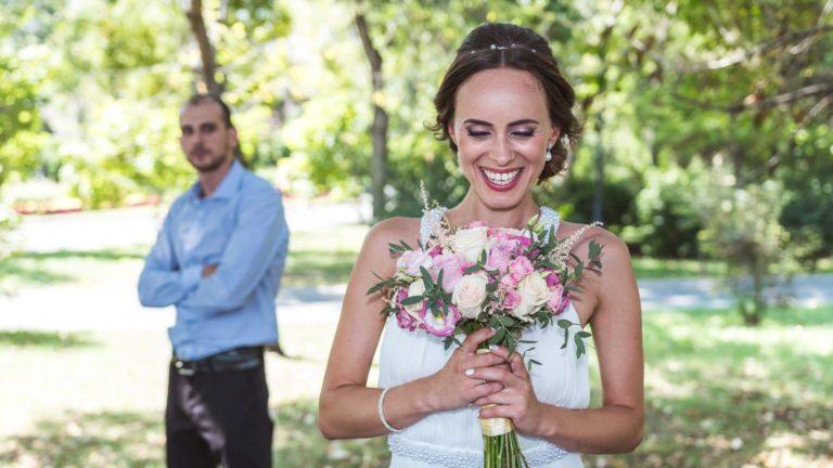 malka svatba burgas