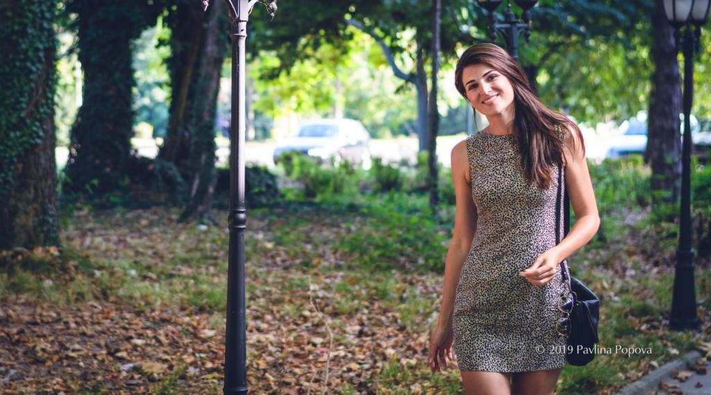 suzana boicheva blogger