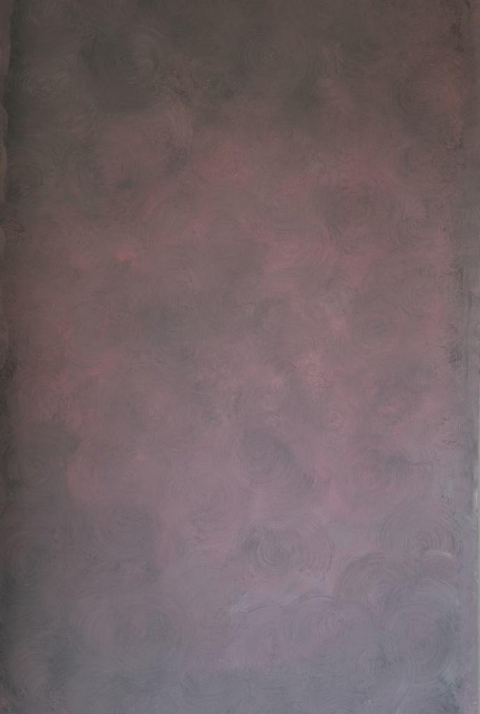 Ръчно рисуван фон