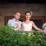 sozopol wedding