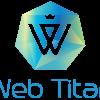 Logo_Web_Titan-01
